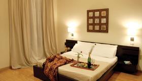 Bella Cagliari B&B - Cagliari - Bedroom