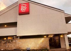 Red Roof Inn Bridgeton - Bridgeton - Edificio