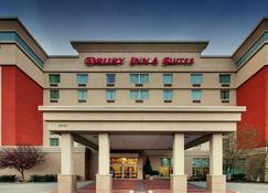 Drury Inn & Suites St. Louis Arnold - Arnold - Edificio
