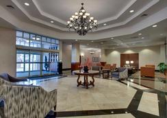 Drury Inn & Suites St. Louis Arnold - Arnold - Lobby