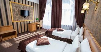 Hotel Litera - Dnipro