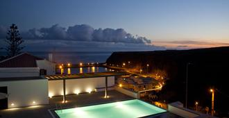 Pja - Santa Maria Youth Hostel - Vila do Porto