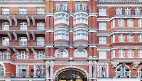 St. James' Court, A Taj Hotel, London - London - Building