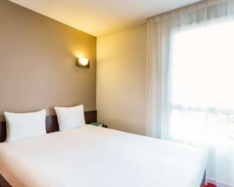 Aparthotel Adagio access Vanves Porte de Versailles - Ванв - Bedroom