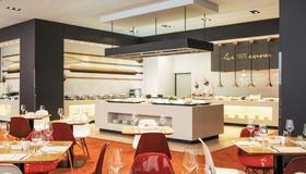 ibis Ambassador Seoul Insadong - Seoul - Restaurant