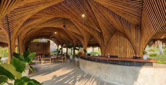 Lahana Resort Phu Quoc - Phu Quoc