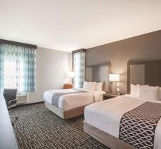 La Quinta Inn & Suites by Wyndham San Marcos Outlet Mall