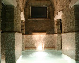 Hotel Relais Valle Orientina - Pitigliano - Pool