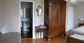 La Maison Bastide - Bordeaux