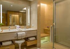 Breathless Montego Bay - Adults Only - Montego Bay - Bathroom