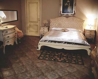 Antiche Mura - Gela - Bedroom