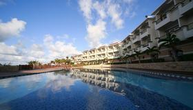 Fullon Resort Kending - Hengchun - Bể bơi