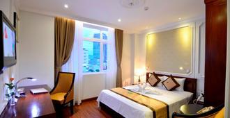 Orange Hotel Danang - Da Nang