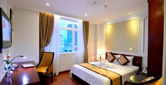 Orange Hotel Danang - דה נאנג