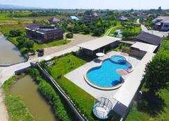 Maerim Villa & Pool - Mae Rim - Pool