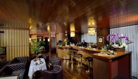 Grand Hotel Elite - Bologna - Bar