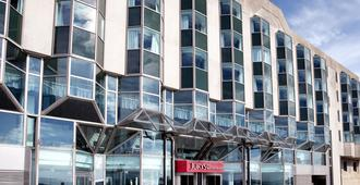 Jurys Inn Brighton Waterfront - Brighton - Edificio