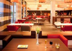 ibis Bata - Bata - Restaurante