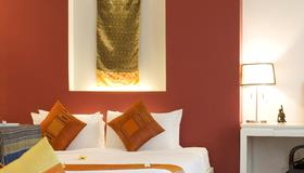 Maison Souvannaphoum Hotel - Luang Prabang - Chambre