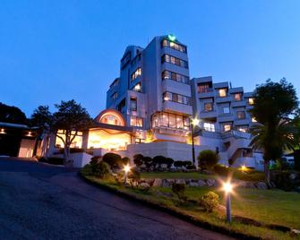 Resort Hills Toyohama Sora No Kaze - Toba - Toà nhà