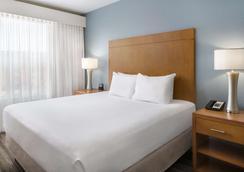 Hyatt House Denver Boulder Broomfield - Broomfield - Habitación