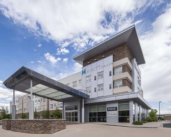 Hyatt House Boulder/Broomfield - Broomfield - Building