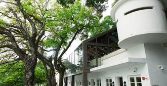 Tai O Heritage Hotel - Hongkong - Gebäude