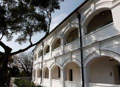 Tai O Heritage Hotel - Hong Kong - Edificio