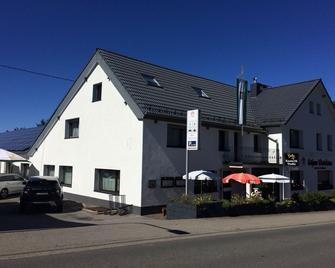Höfener Wirtshaus - Monschau - Building