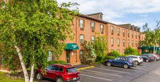 Comfort Inn Airport - South Portland