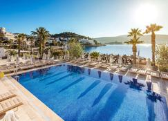 Voyage Bodrum - Adults Only - Bodrum - Pool