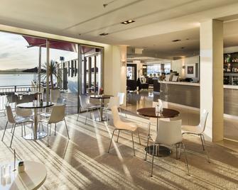 Trinity Wharf Tauranga - Tauranga - Restaurant