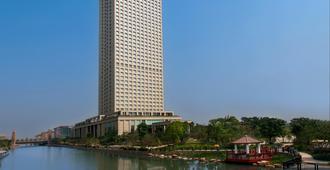 Intercontinental Foshan - Foshan