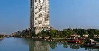 Intercontinental Foshan - Foshan