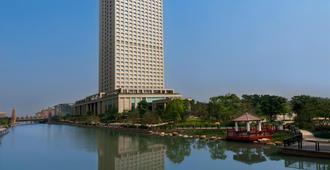 Intercontinental Foshan, An IHG Hotel - פושאן