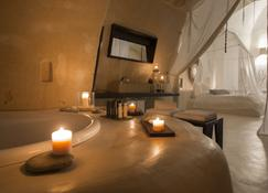 Sant'Angelo Luxury Resort - Matera - Tiện nghi trong phòng
