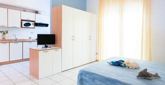 Residence Welcome - Rimini