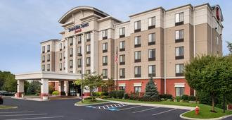 SpringHill Suites by Marriott Hagerstown - Hagerstown