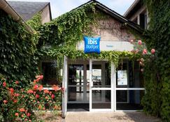 Ibis Budget Tarbes - Tarbes - Building