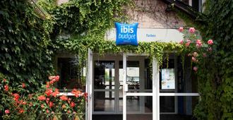 Ibis Budget Tarbes - Tarbes