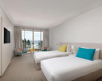 Rydges Cronulla Beachside - Cronulla - Bedroom