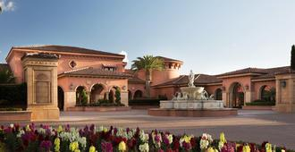 Fairmont Grand Del Mar - San Diego - Outdoor view