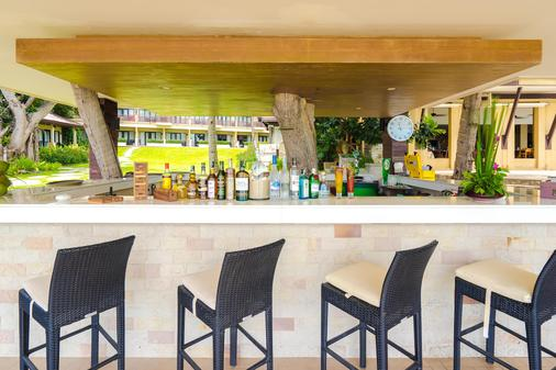 Impiana Resort Chaweng Noi - Koh Samui - Baari