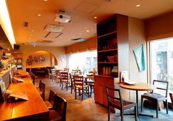 the b tokyo ikebukuro - Tokyo - Restaurant