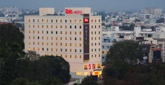 ibis Coimbatore City Centre - קוימבאטור