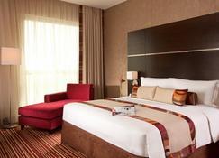 Oryx Doha Hotel - Doha