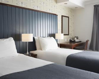 Darrington Hotel By Greene King Inns - Pontefract - Bedroom