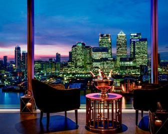 Intercontinental London - The O2 - Londres
