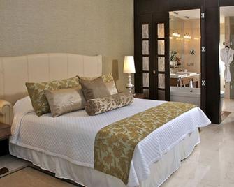 2 Bedroom Villa @ Grand Luxxe. Vidanta - Riviera Maya - Puerto Morelos