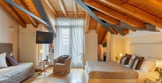 Hotel Rovere - Treviso